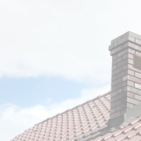 5 Little-known Things to Consider When Choosing Brick Adhesives