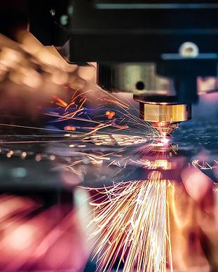 SWW - manufacturing.jpg