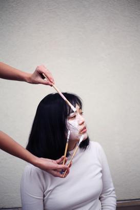 whiteface 2.jpg