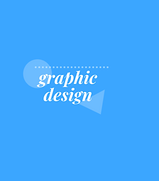 graphic design sq_edited.png