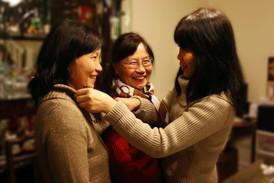 Three Moms.jpg