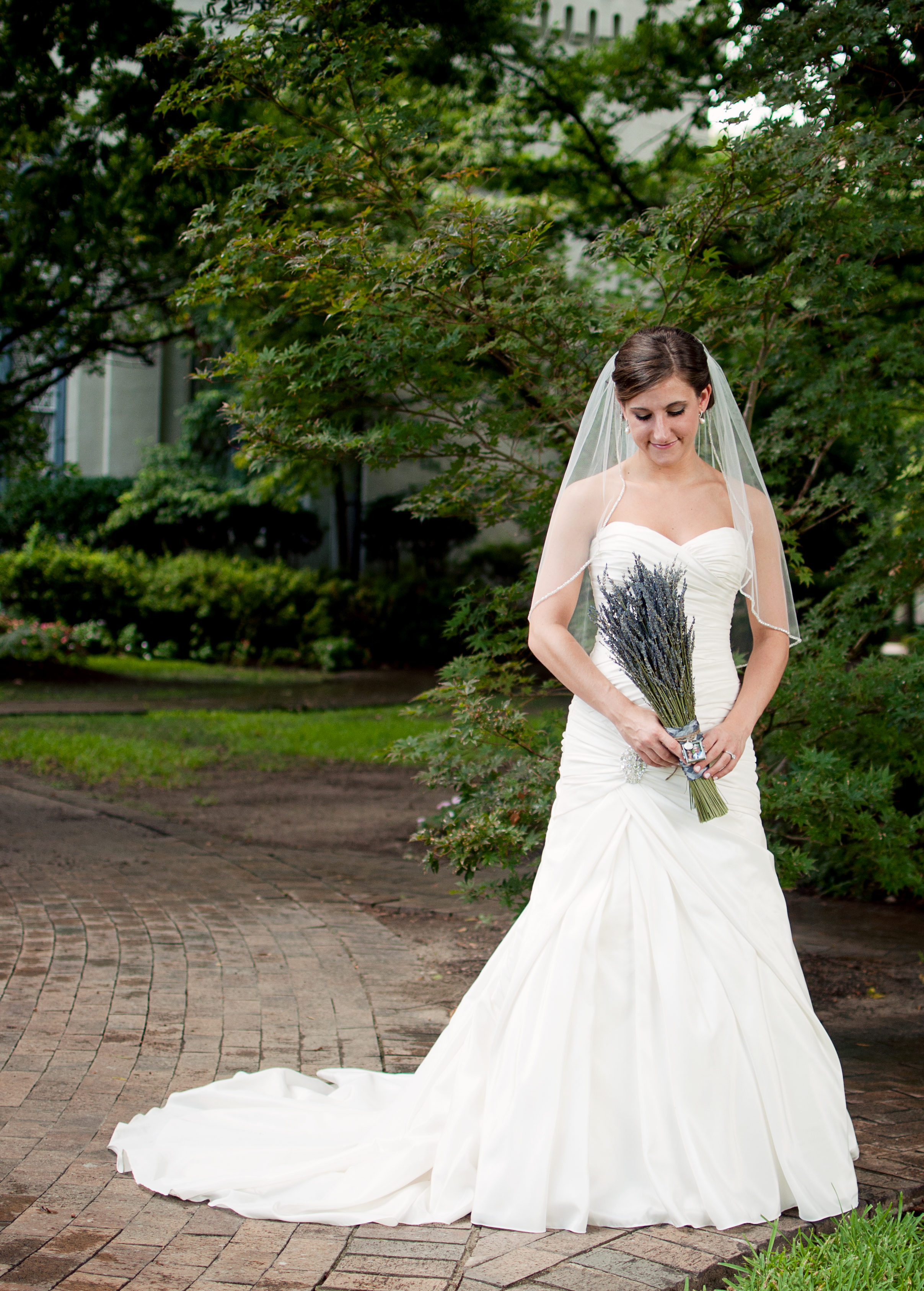wedding photographer, Augusta, GA