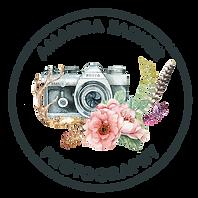 circular_logo_high-resolution.png