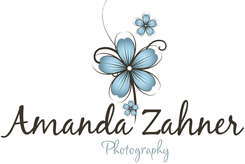 Amanda Zahner Photography | Augusta, GA Photographer