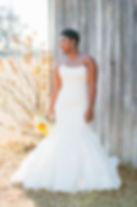 Wedding Photos, Augusta, GA