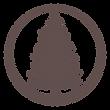 lilibine-logo-02-symbol.png