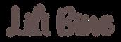 lilibine-logo-03-texte.png