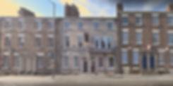 Aachen Photo Elevation.jpg