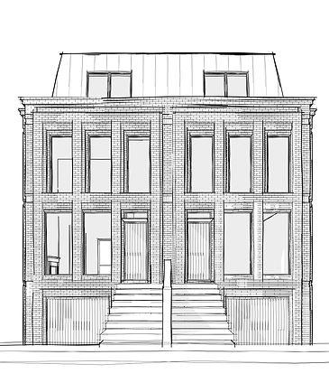 CIC-TH Elevation Sketch.jpg