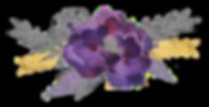 logo_floweronly[1].png