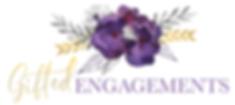 logo_full_whitebackground[1].png