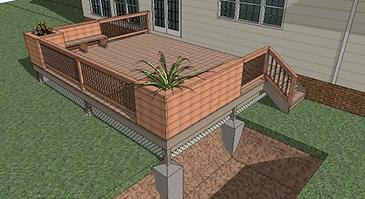 deck sample pic.PNG