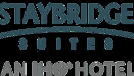staybridge-suites_s_lkp_d_r_rgb_pos-web_