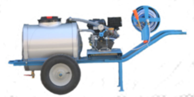 wheelbarrow Mist Sprayer - mist spraye