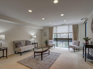 Sentinel Drive Bethesda For Sale-2.jpg