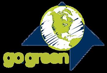 GoGreen Logo-Transparent.png