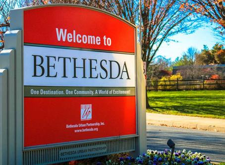 June 2019 Bethesda Real Estate Market Update