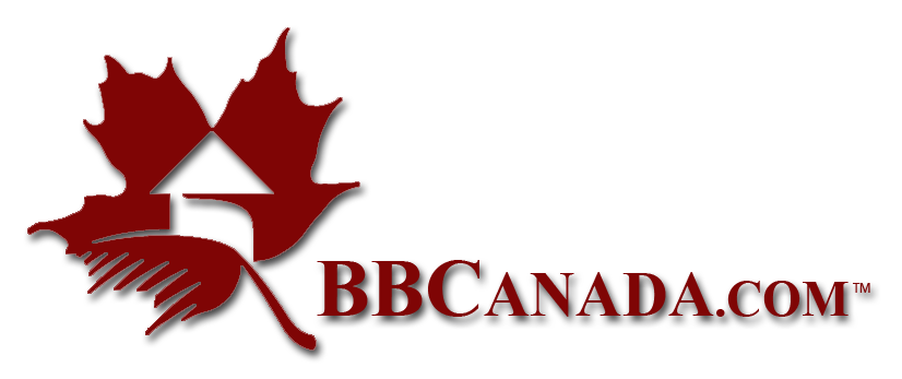 BBCanada_Logo.png