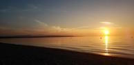 Wasaga Sunset