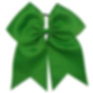 green_bow.jpg