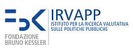 Logo_IRVAPP_ITA.png