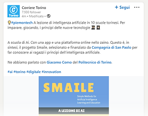 TN_Corriere.png