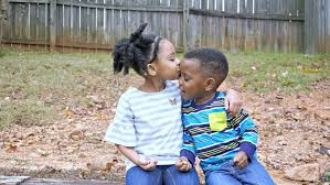 The More, The Merrier: How Fostering Siblings Helps Everyone