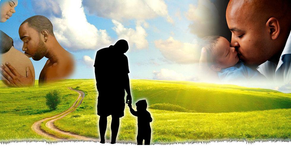 Aspiranet.fatherhood.project.WEB.HEADER.