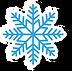 snowflake.1.png