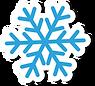 snowflake.3.png