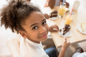 young.black.girl.jpg