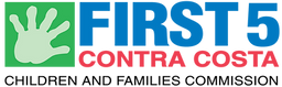 First-5-Contra-Costa_Logo_cmyk-01.png