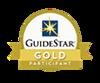 guidestar-exchange-gold-participant.png