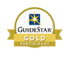 guidestar-exchange-gold-participant.png
