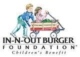 in-n-out-foundation-logo-300x214.jpg