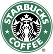 instantlogosearch-starbucks.png