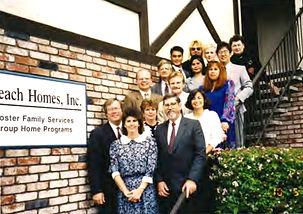 moss.beach.group.1993.jpg