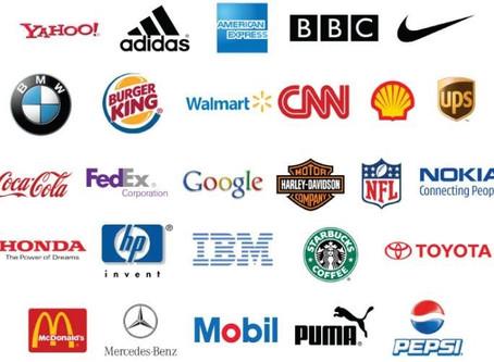 Наиболее полулярные интернет магазины США.