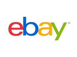 Изменения в системе платежей на eBay