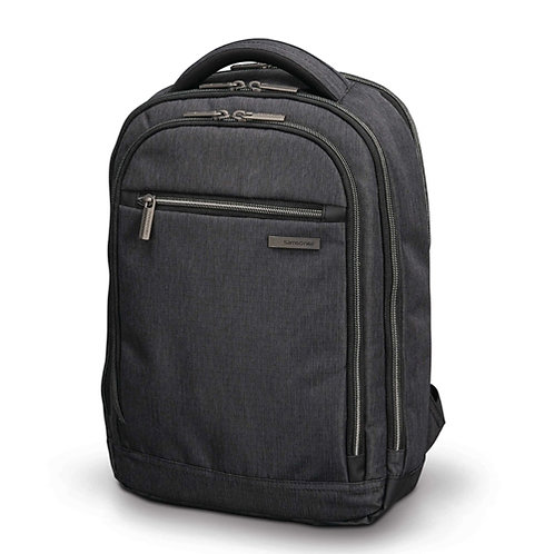 Modern Utility Small Backpack