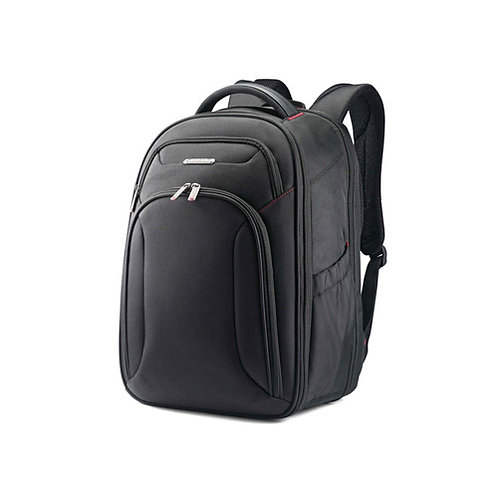 Xenon 3.0 Large Backpack - Black