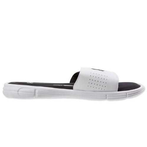 UA Ignite VI Slides_White