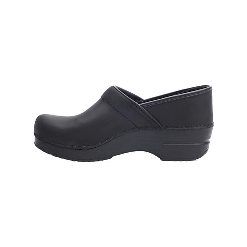 Women's Professional Oiled - Black Oiled