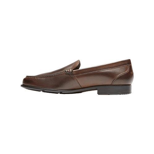 Classic Loafer Venetian - Dark Brown