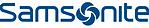 Samsonite_logo_white.png