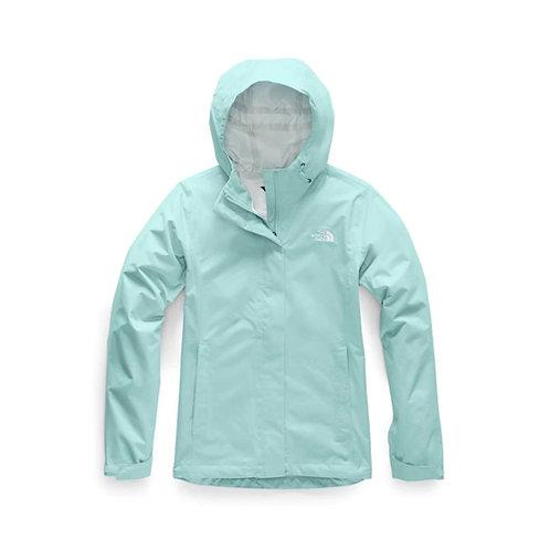 Women's Venture 2 Jacket - Windmill Blue