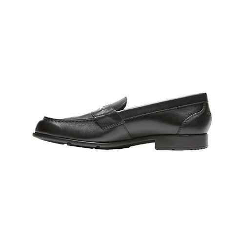 Classic Loafer Penny - Black