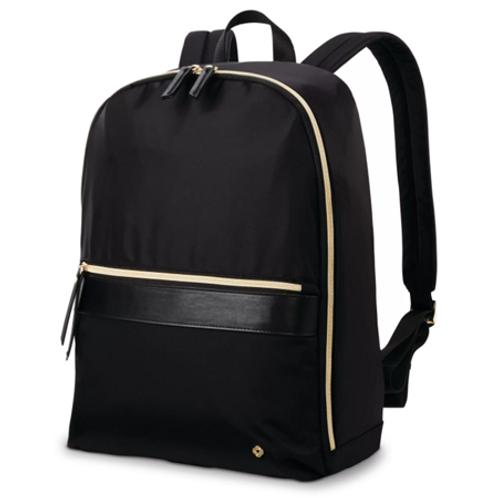 Mobile Solution Essential Backpack - Black