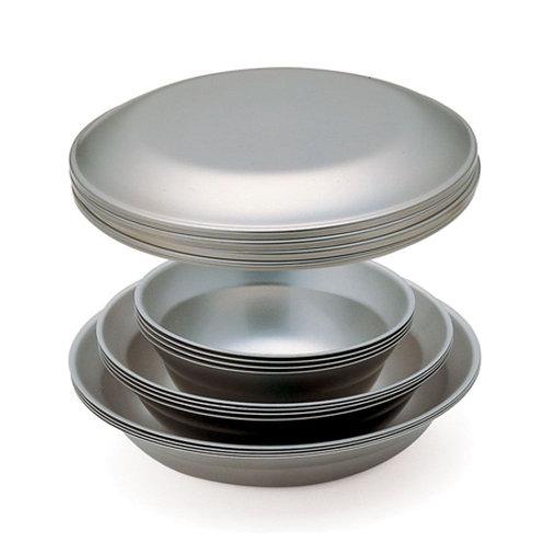 Tableware Set Family