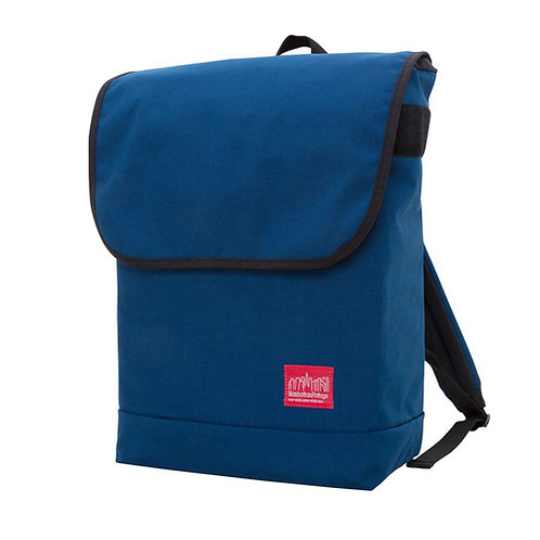 Gramercy Backpack - Navy